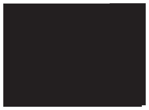 Znalezione obrazy dla zapytania radio kampus